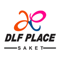 dlf-place
