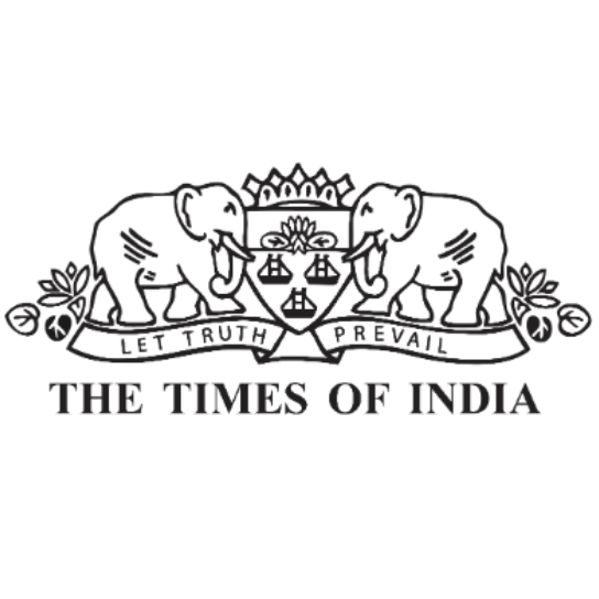 the times-of-india